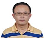 Yue-Wei Guo