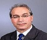 Malik Maaza