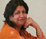 Shivani Bhardwaj Mishra