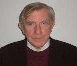Thomas Prevenslik