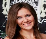 Mrs.Maria Vorobyeva