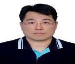 Prof.Yung-Sen Lin