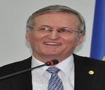 Prof. Ion Tiginyanu