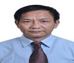 prof Chuanbao Cao