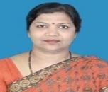 Lt Col Shobha Naidu (Retd)