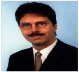 Dr. Jens. C. Hahne