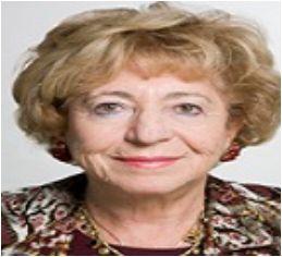 Prof. Liane Deligdich