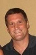 James R Mansfield