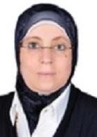 Omnia Abd El-Fattah