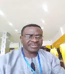 Adeniyi Oginni