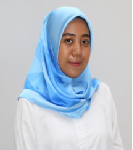 Dian Aprilia Ratnasari