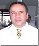 Jbilou Mohammed