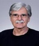 Thomas J. Mason
