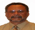 P. Michael Politano