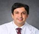 Nadir Ahmad