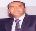Zeyad Mandour