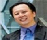 Kah Leong Lim