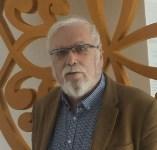 Geoffrey Mitchell