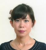Maiko Okajima