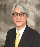 Joseph T F Lau