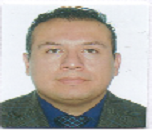 Rodrigo Hipolito Cifuentes