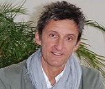 Andreas Bernkop-Schnurch