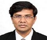 Devendra Ridhurkar
