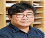 Hyungil Jung
