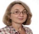 Luba Tchertanov