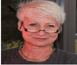 Margitta Dathe