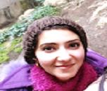 Maysaa Ch. Al Mohammedawi