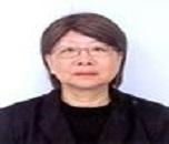 Monica C. Chuong