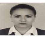 Pamela Georgina Avila Lamadrid