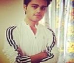 Shrawan Baghel