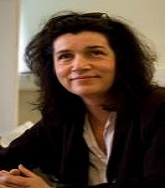 Mireille Blanchard-Desce
