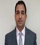 Amin A. El-Meligi