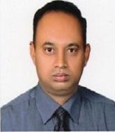 Amit Chattree