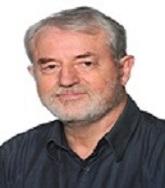 Dieter M. Herlach