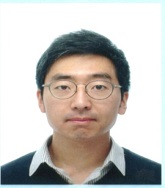 Jongmin Lim