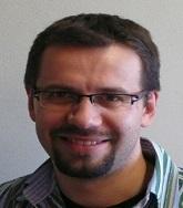 Manuel J. Louwerse
