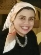 Doaa Shehata Elazab
