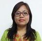 Neeta Pathaw