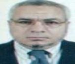 Gamal El-Baroty