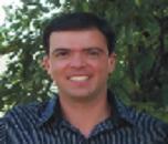 João Paulo Rodrigues Marques