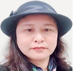 Lihong Xiao