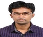 Nitin N. Bharadiya