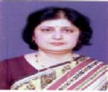 Pushpa Agrawal