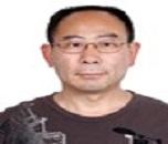 Wei-Cai Yang
