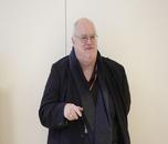 Rolf Mulhaupt