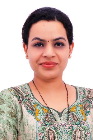 Bhakti Murkey